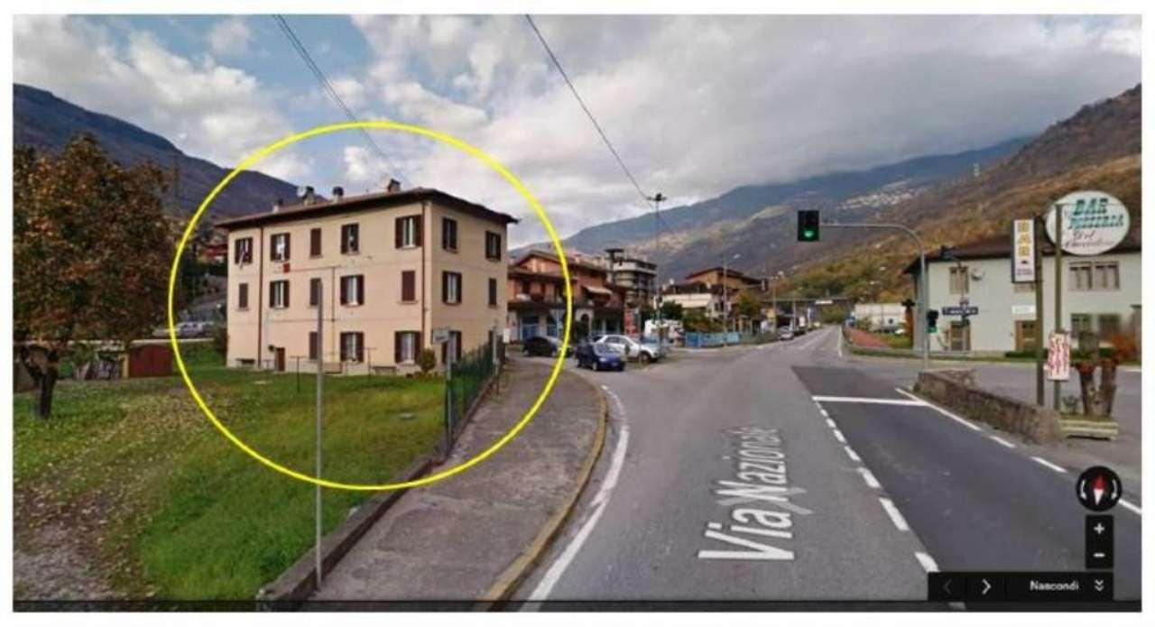 Bilocale Sellero Via Nazionale 2