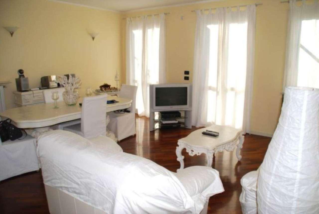 Appartamento in vendita a Botticino, 4 locali, prezzo € 235.000 | Cambio Casa.it