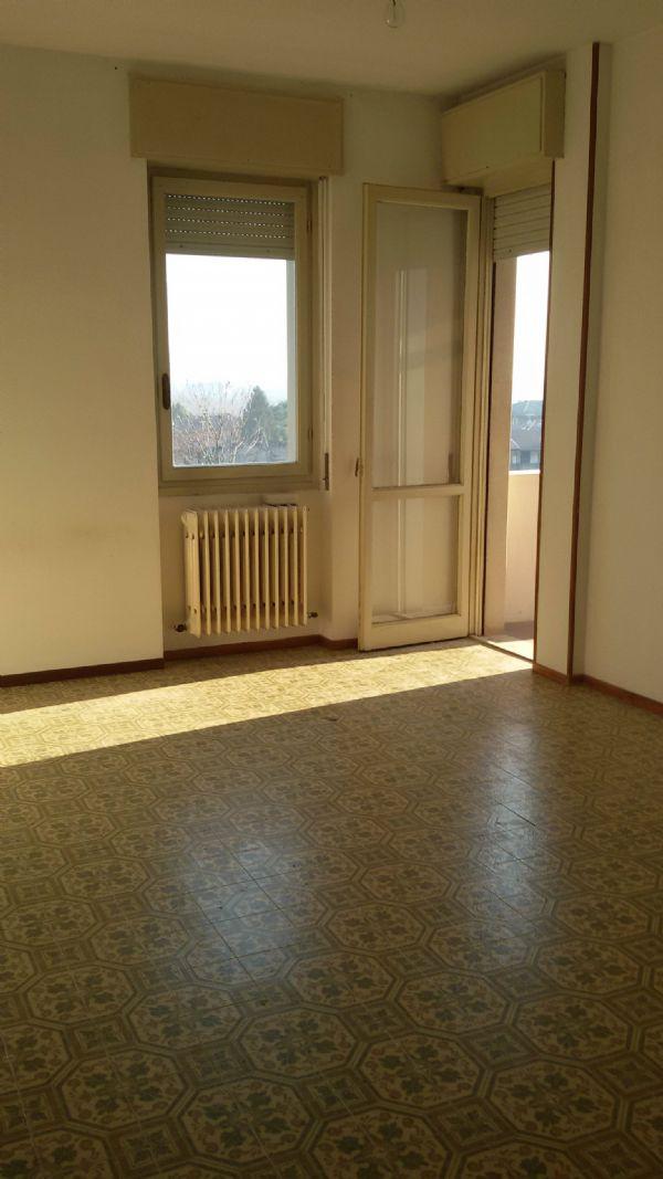 Appartamento in affitto a Botticino, 3 locali, prezzo € 530   Cambio Casa.it