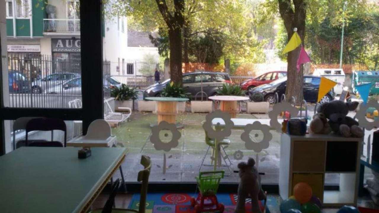 Attività / Licenza in vendita a Brescia, 2 locali, prezzo € 68.000   Cambio Casa.it
