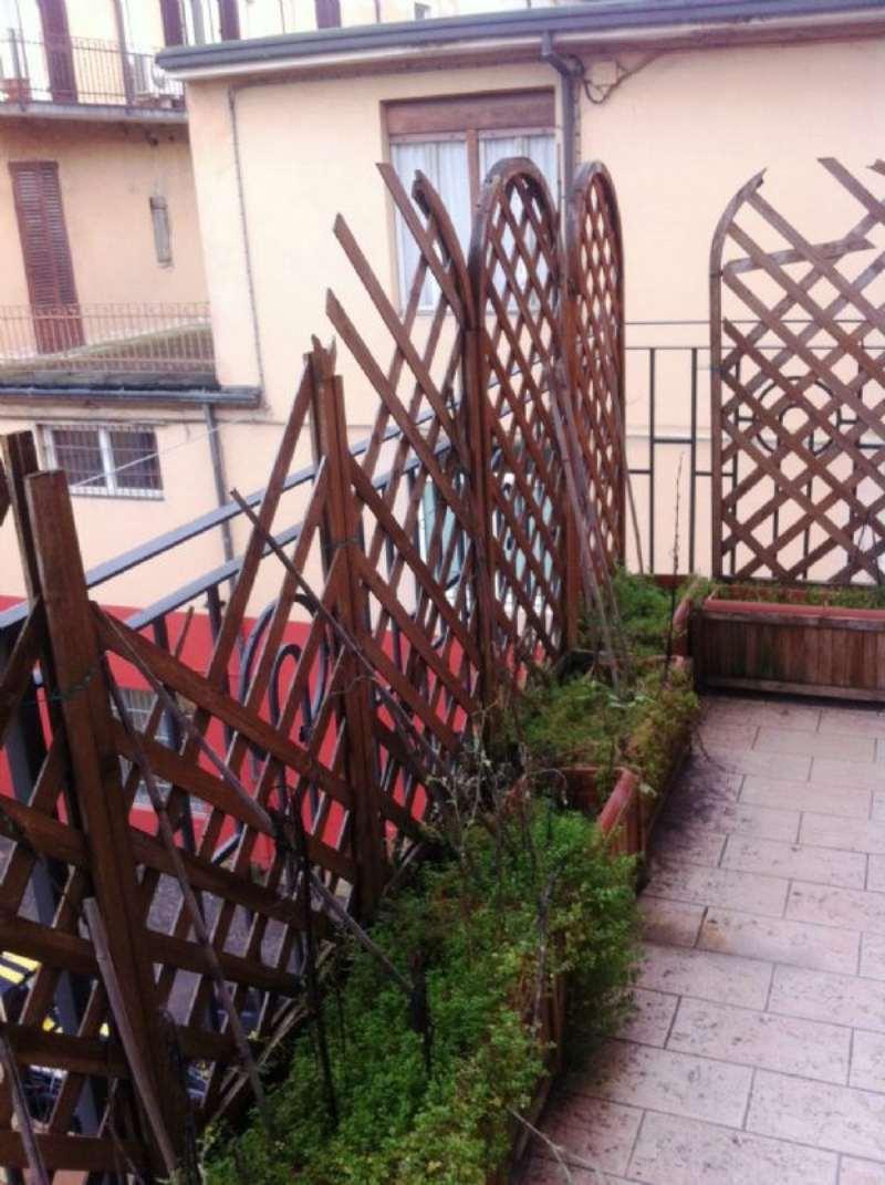 Bilocale Brescia Via Ugoni 2