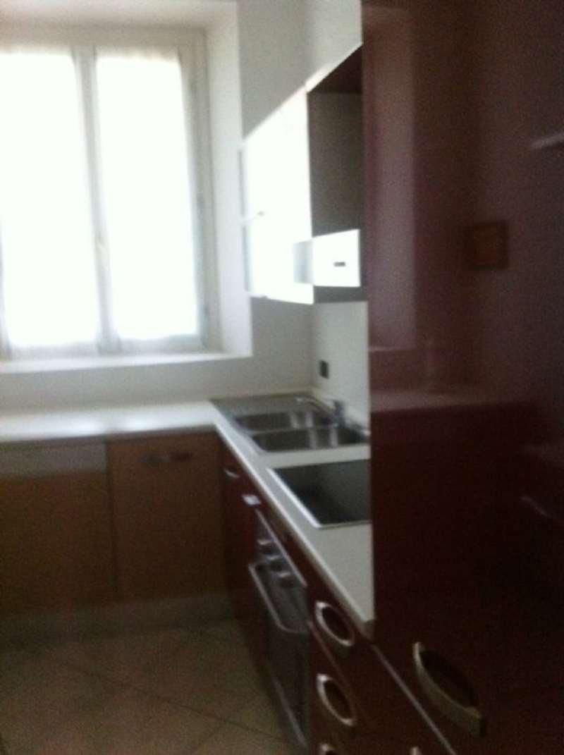 Bilocale Brescia Via Ugoni 6