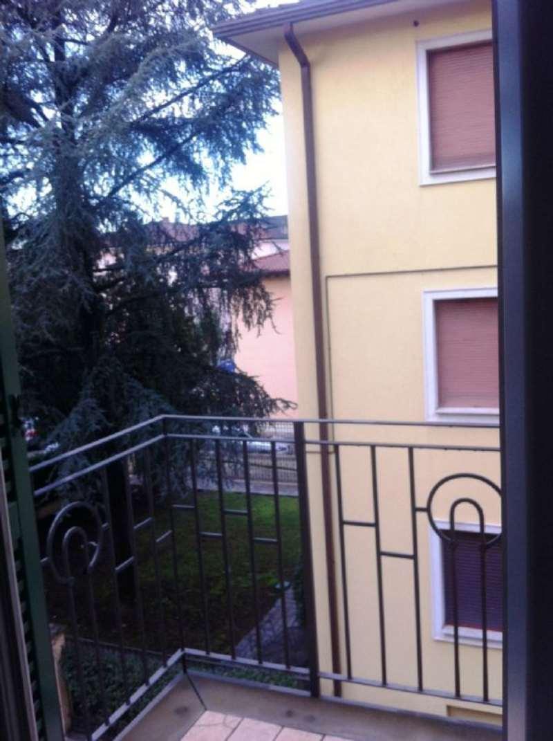 Bilocale Brescia Via Ugoni 10