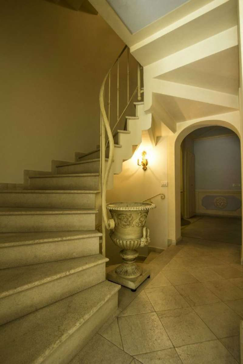 Altro in affitto a Salò, 3 locali, prezzo € 1.000 | Cambio Casa.it