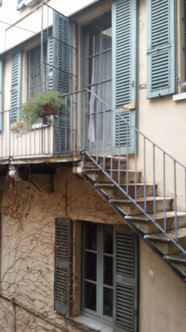 Appartamento in affitto a Brescia, 3 locali, prezzo € 700 | Cambio Casa.it