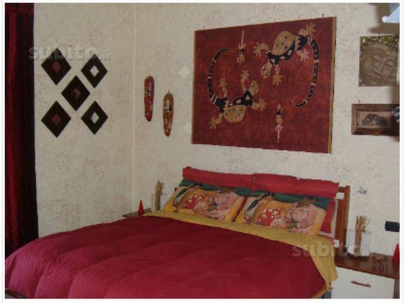 Appartamento in affitto a Arluno, 2 locali, prezzo € 500 | CambioCasa.it