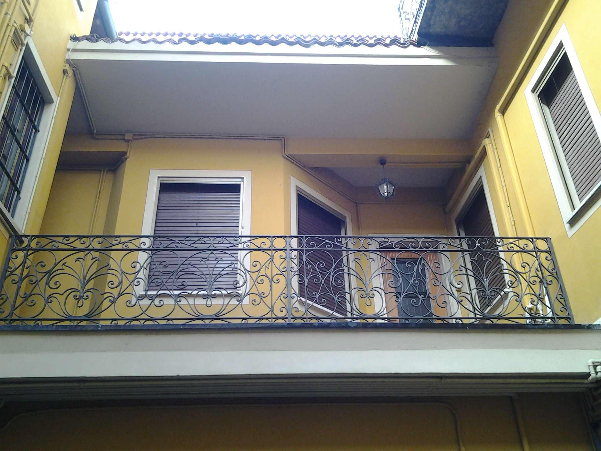 Appartamento in affitto a Abbiategrasso, 2 locali, prezzo € 450 | Cambio Casa.it