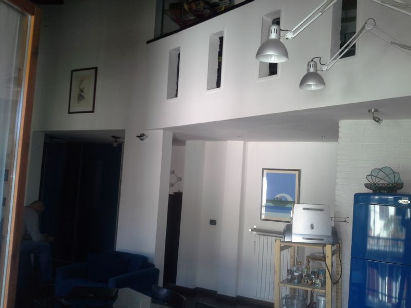 Arconate Affitto APPARTAMENTO Immagine 1
