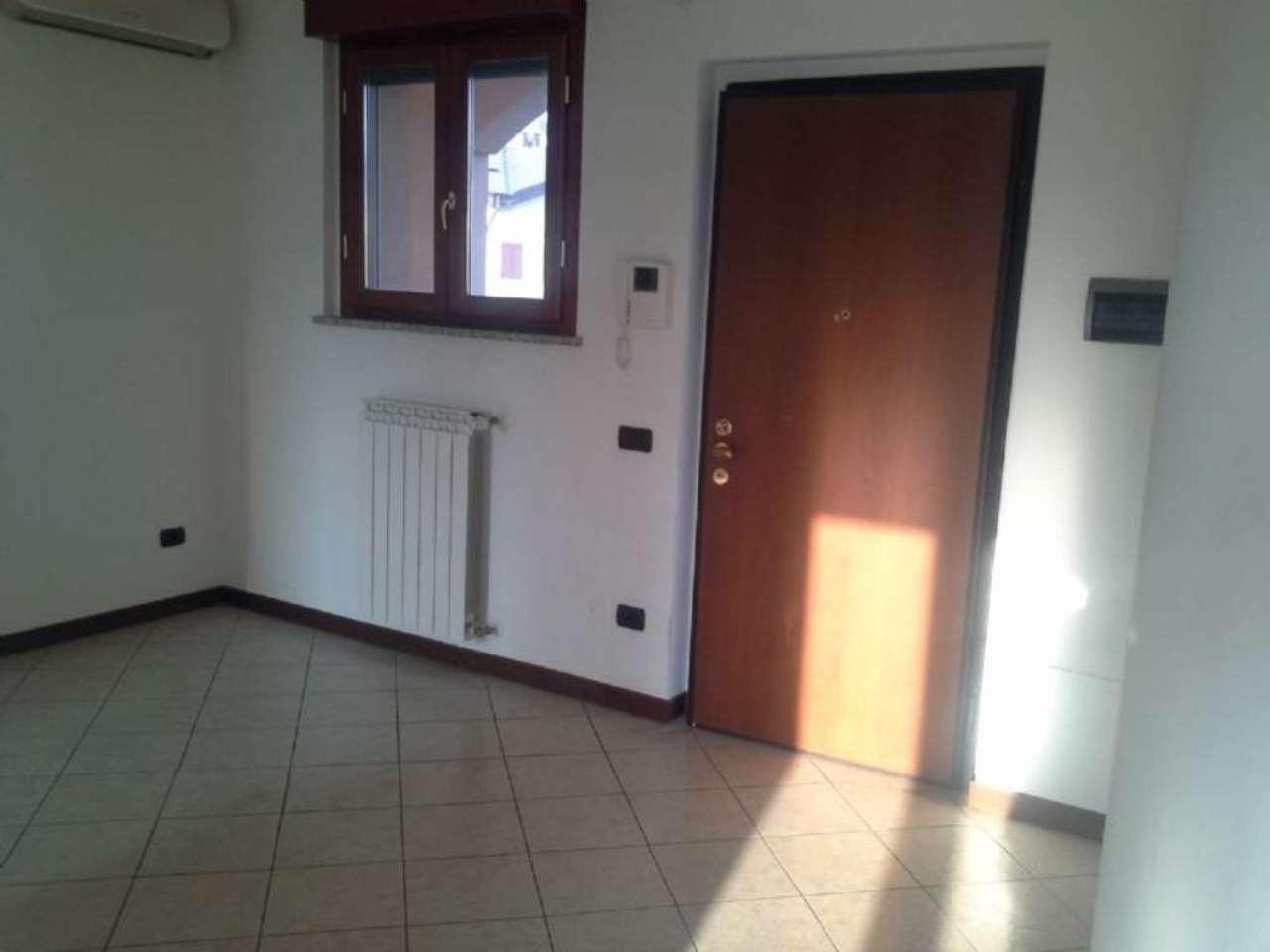 Appartamento in affitto a Mesero, 3 locali, prezzo € 600 | CambioCasa.it
