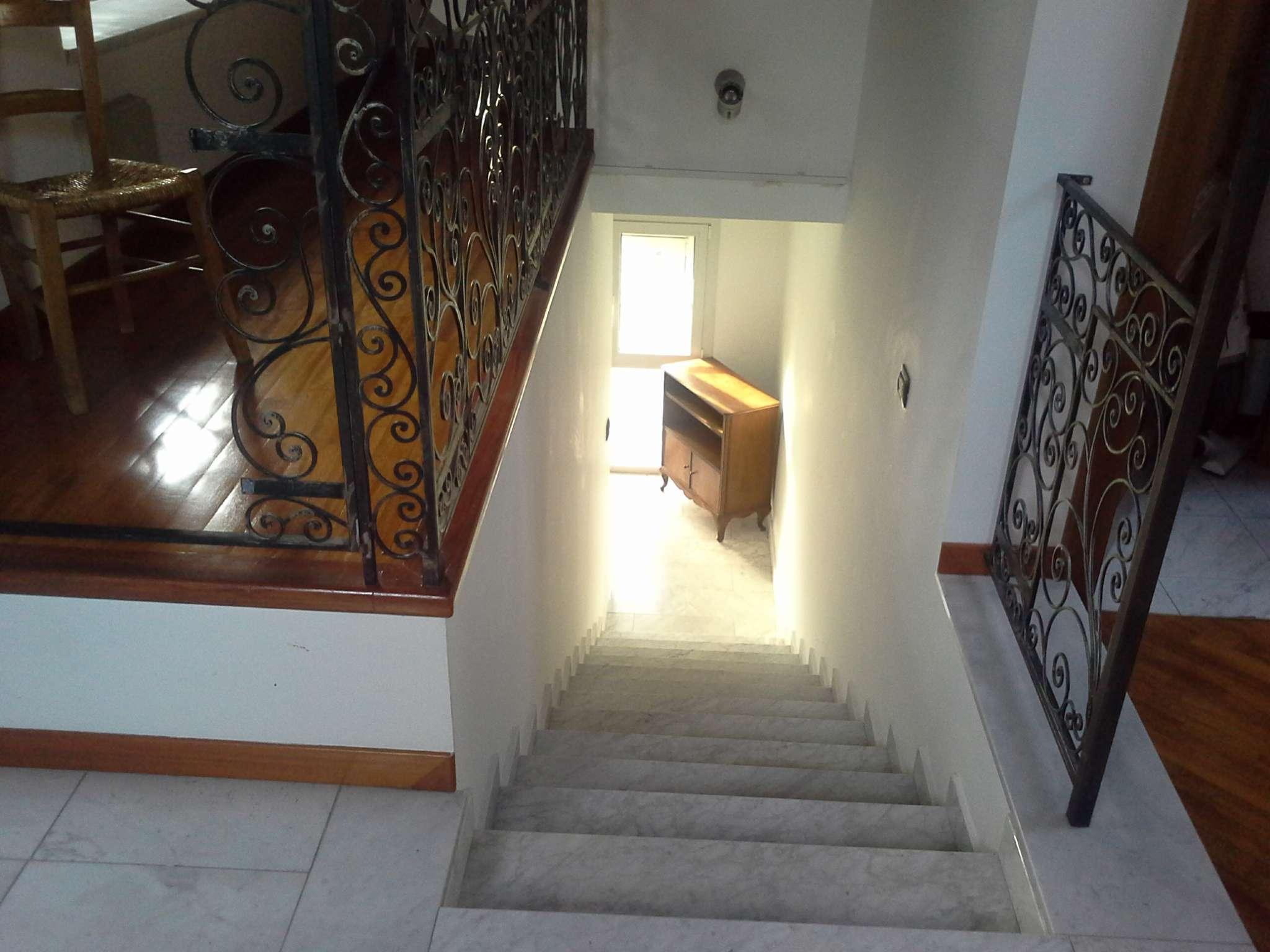 Appartamento in affitto a Magenta, 2 locali, prezzo € 400 | Cambio Casa.it