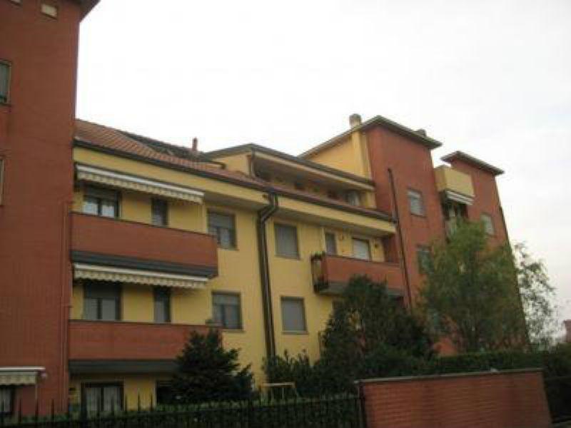 Appartamento in Vendita a Arluno