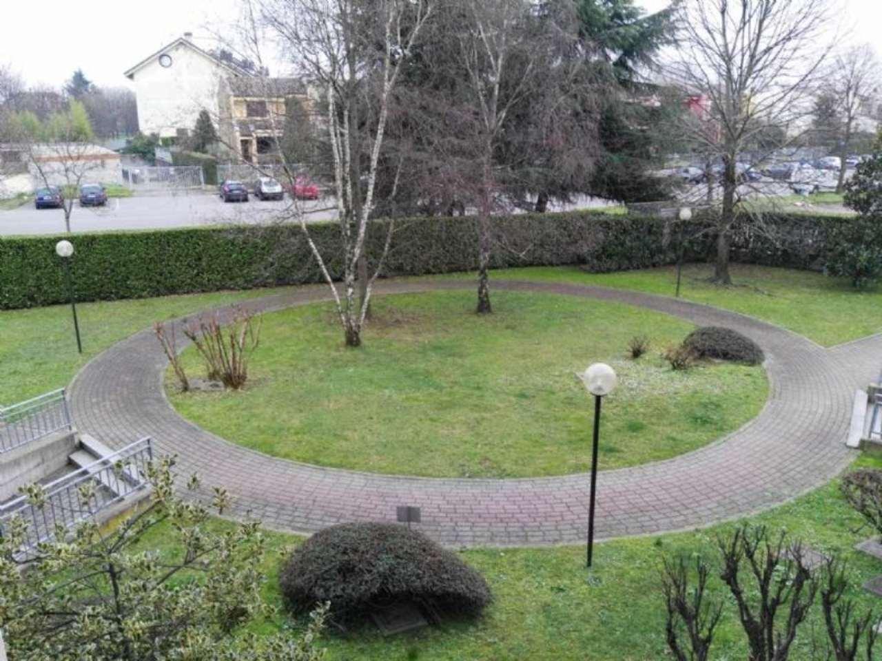 Appartamento in affitto a Magenta, 3 locali, prezzo € 700 | Cambio Casa.it