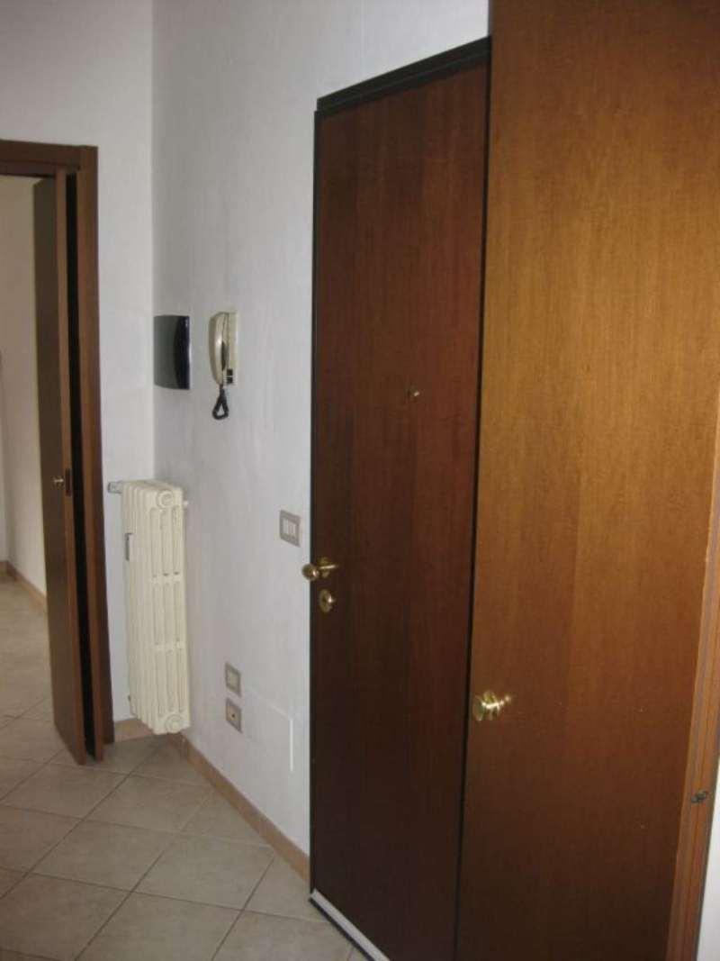 Bilocale Sedriano Via Mattei 7