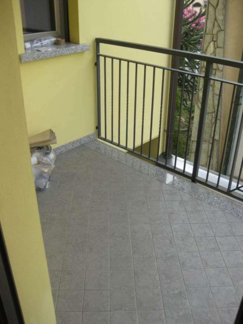 Bilocale Pogliano Milanese Via Ronchetti 5