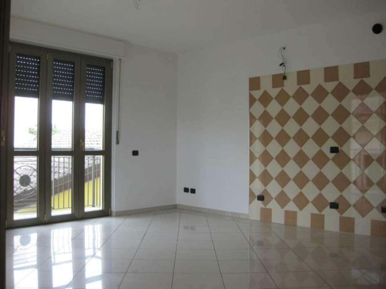 Appartamento in affitto a Pogliano Milanese, 2 locali, prezzo € 550 | Cambio Casa.it