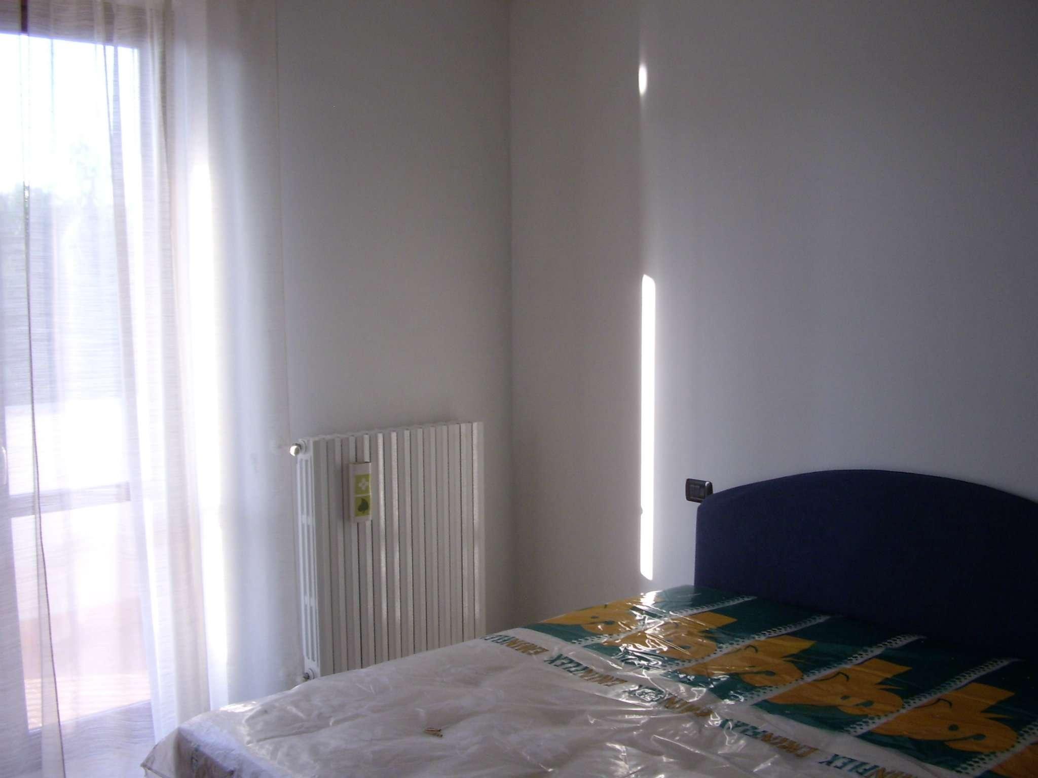 Bilocale Sedriano Via Raffaello Sanzio 9