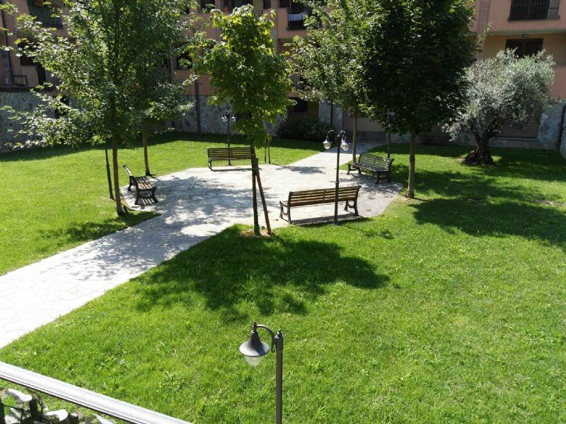 Appartamento in affitto a Zelo Surrigone, 2 locali, prezzo € 600 | CambioCasa.it