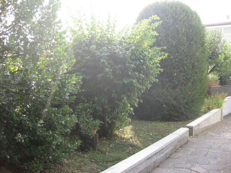 Sedriano Affitto APPARTAMENTO Immagine 3