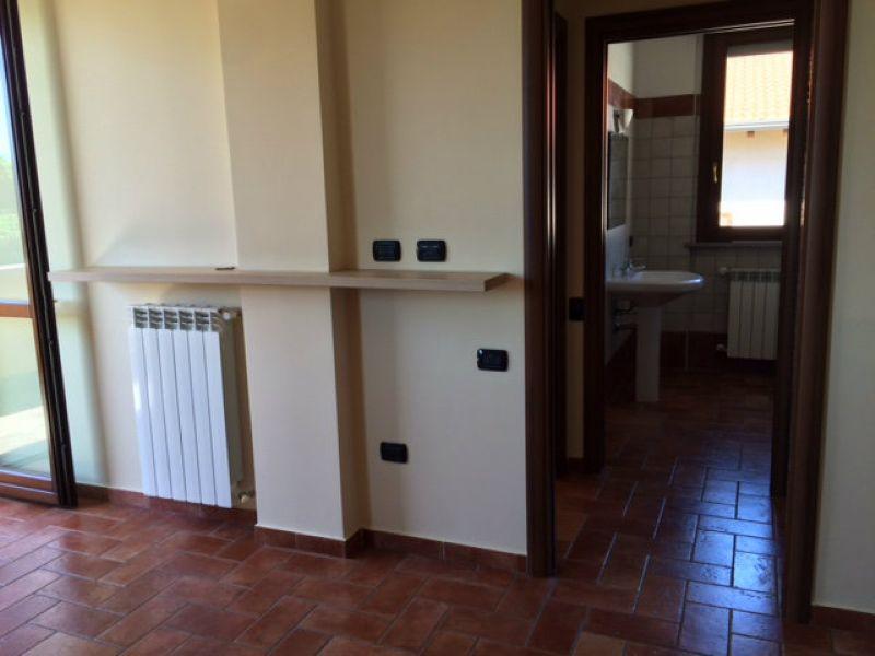 Santo Stefano Ticino Affitto APPARTAMENTO Immagine 4