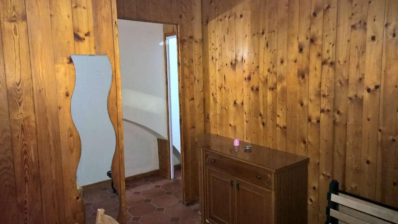 Appartamento in affitto a Cornaredo, 2 locali, prezzo € 500 | Cambio Casa.it