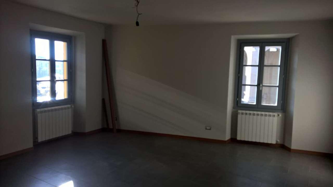 Appartamento in affitto a Inveruno, 2 locali, prezzo € 500 | Cambio Casa.it