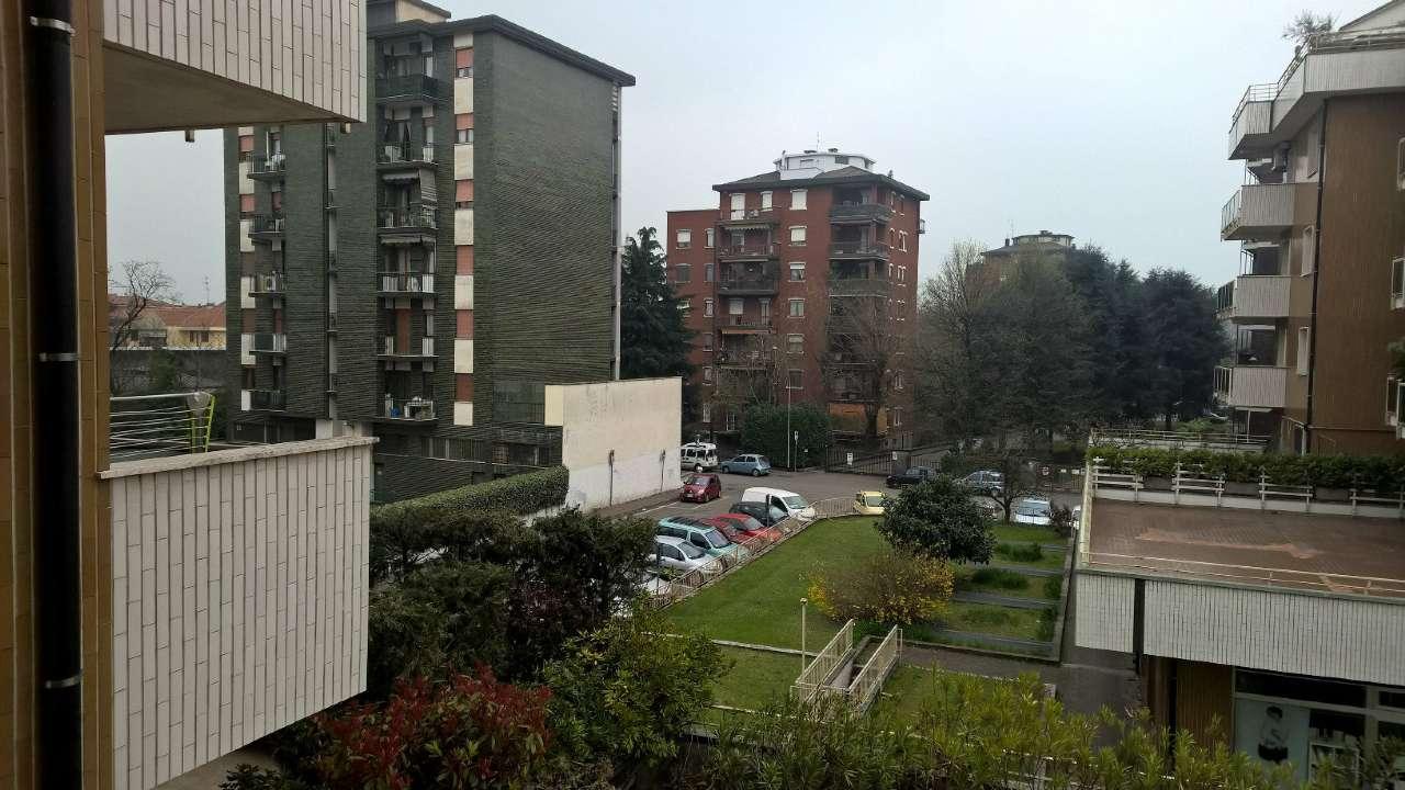 Appartamenti In Affitto Cornaredo