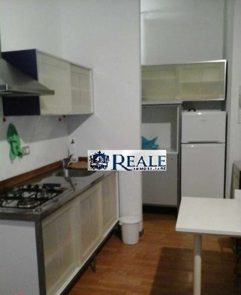 Appartamento in affitto a Magenta, 1 locali, prezzo € 450 | CambioCasa.it