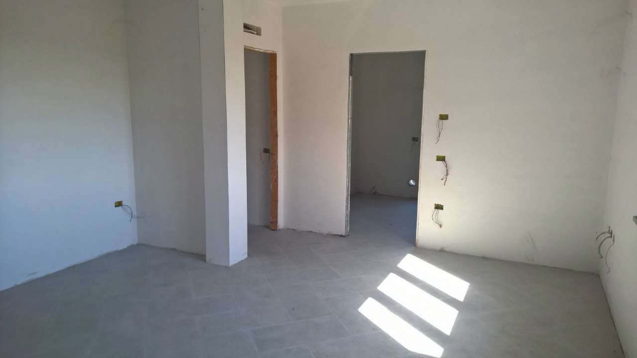 Appartamento in vendita a Boffalora Sopra Ticino, 3 locali, prezzo € 140.000 | CambioCasa.it