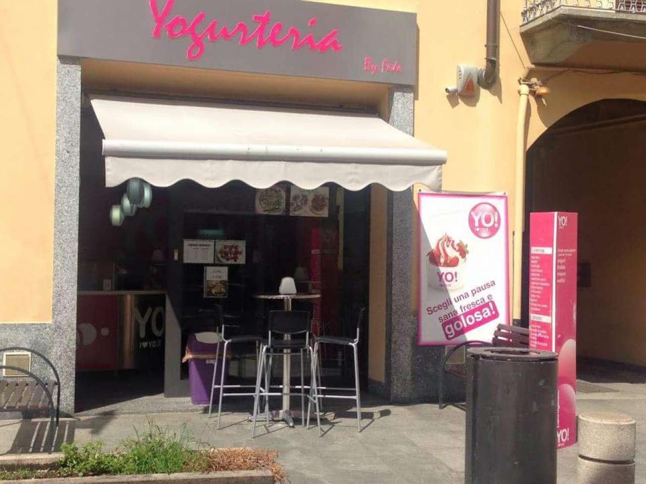 Attività / Licenza in vendita a Rho, 1 locali, prezzo € 70.000 | CambioCasa.it