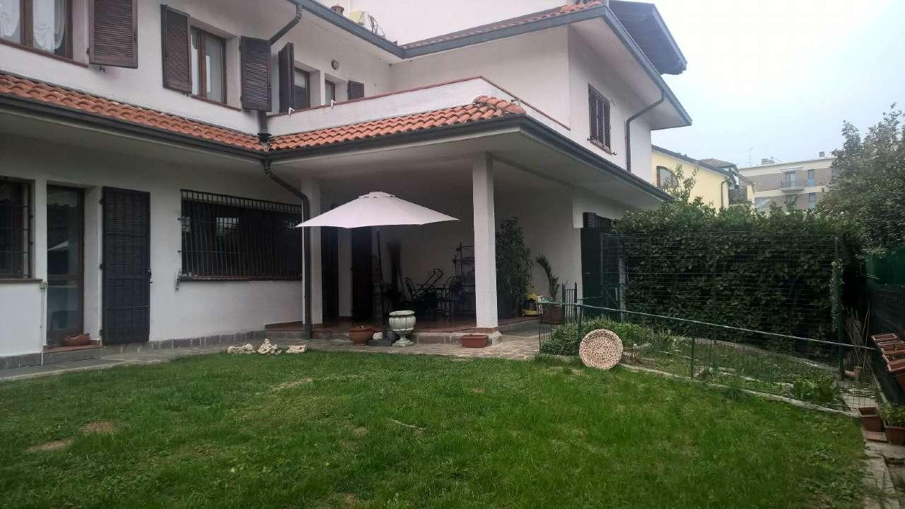 casa settimo milanese appartamenti e case in affitto a