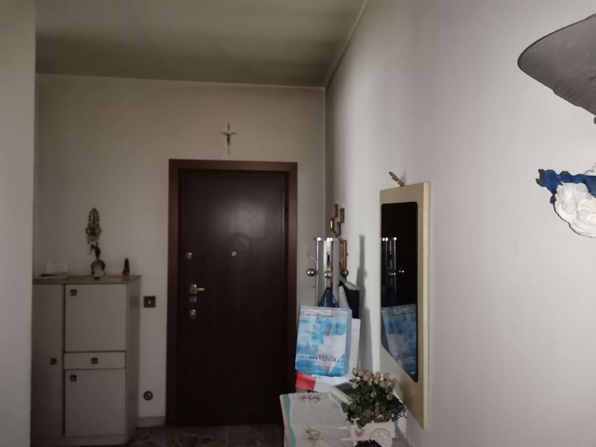 Marcallo con Casone Vendita APPARTAMENTO Immagine 2
