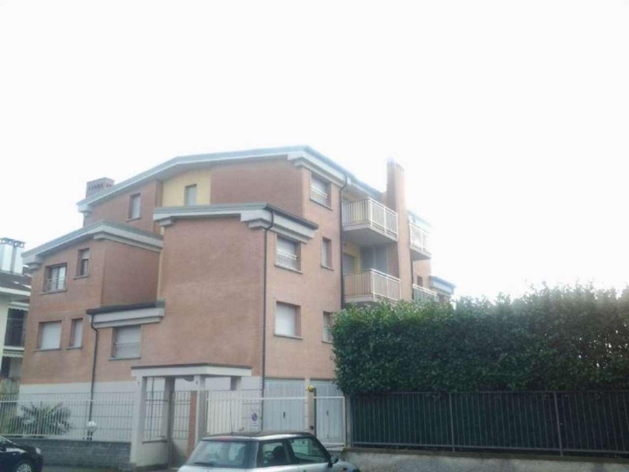 Appartamento in affitto a Sedriano, 3 locali, prezzo € 650 | Cambio Casa.it