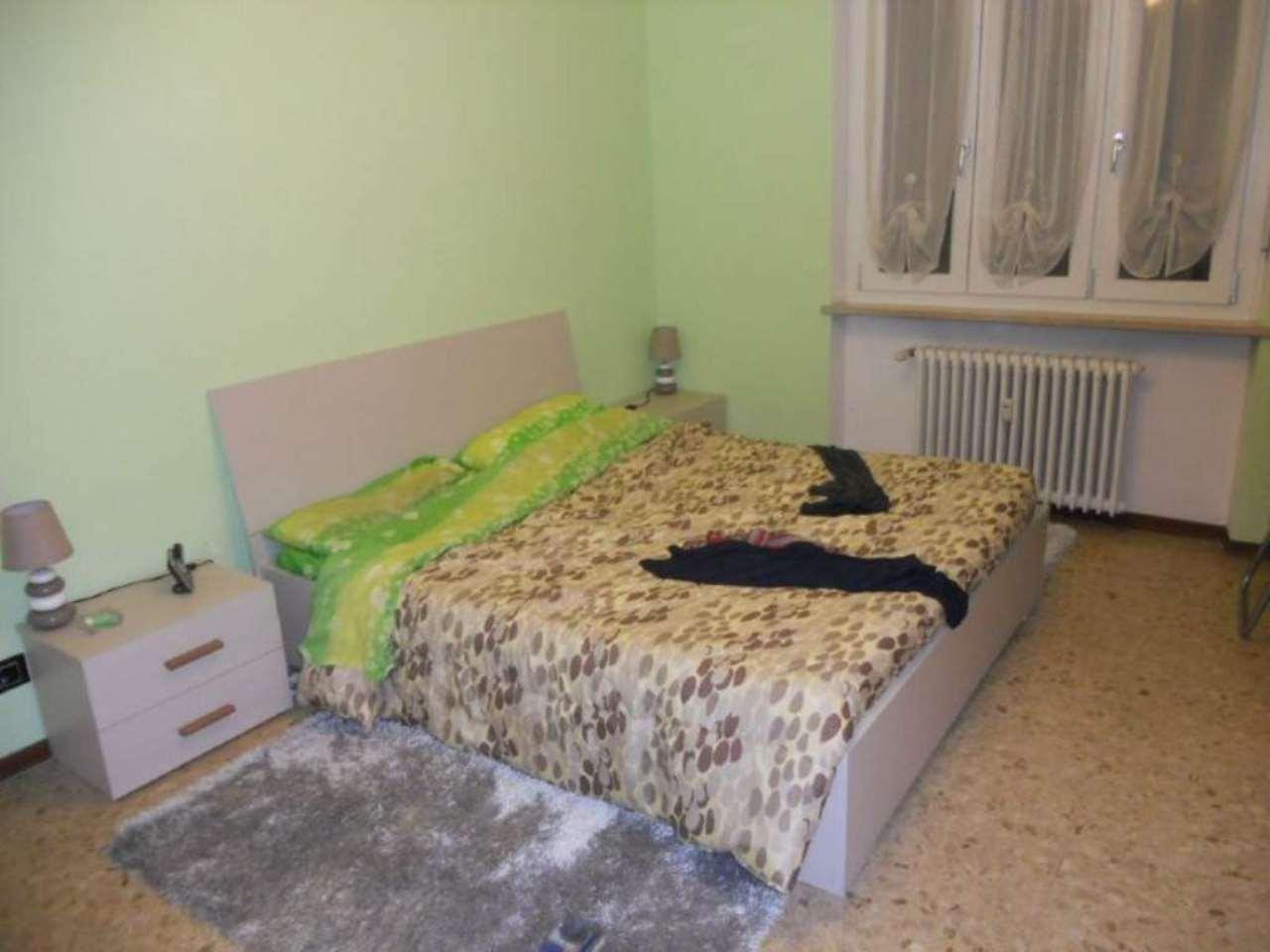 Bilocale Savigliano Via Musante 13