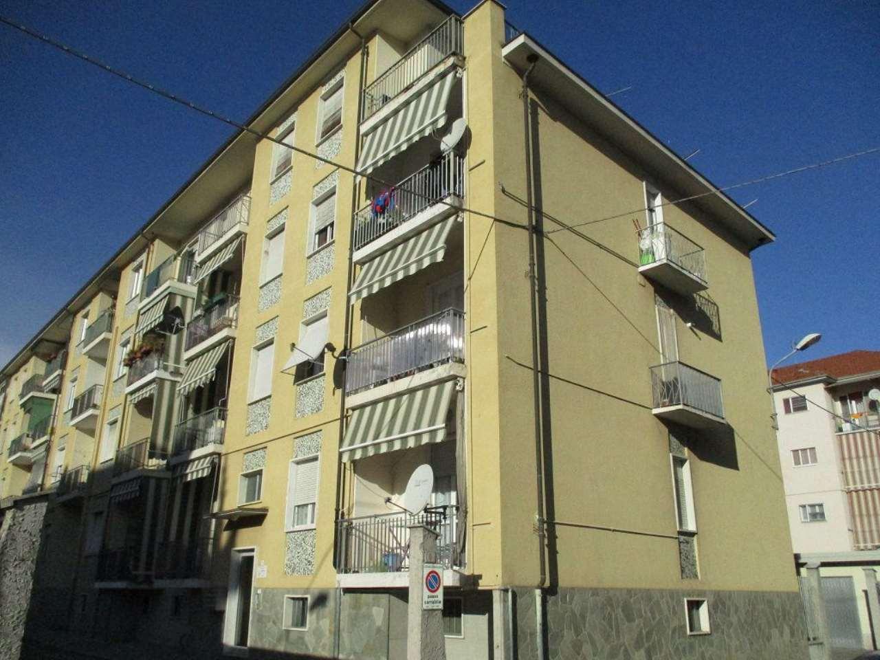 Appartamento in vendita a Savigliano, 3 locali, prezzo € 79.000   CambioCasa.it