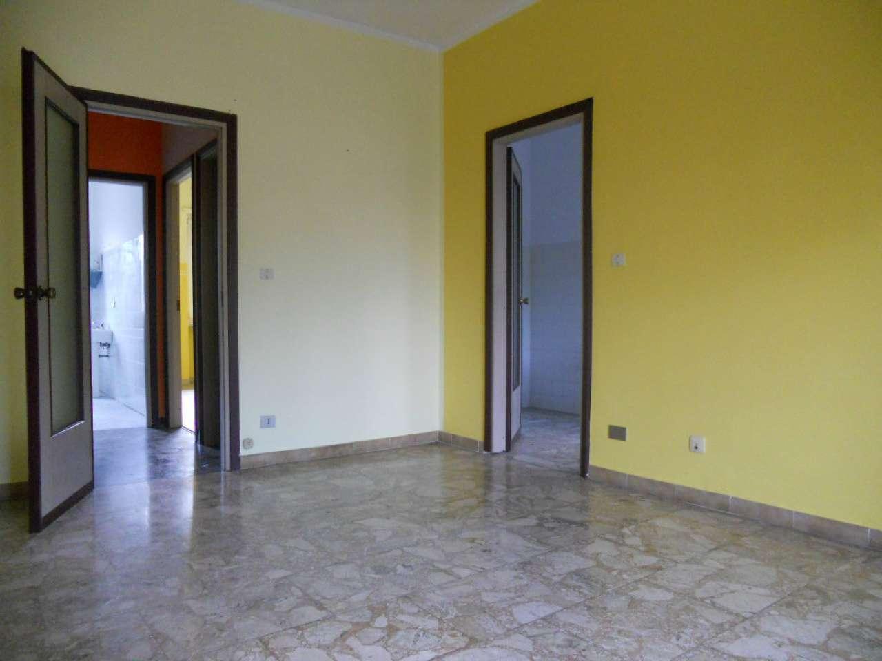 Ufficio / Studio in affitto a Savigliano, 4 locali, prezzo € 420 | CambioCasa.it