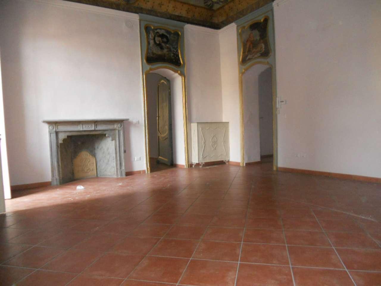 Foto 1 di Trilocale via Luigi Grassi, Savigliano