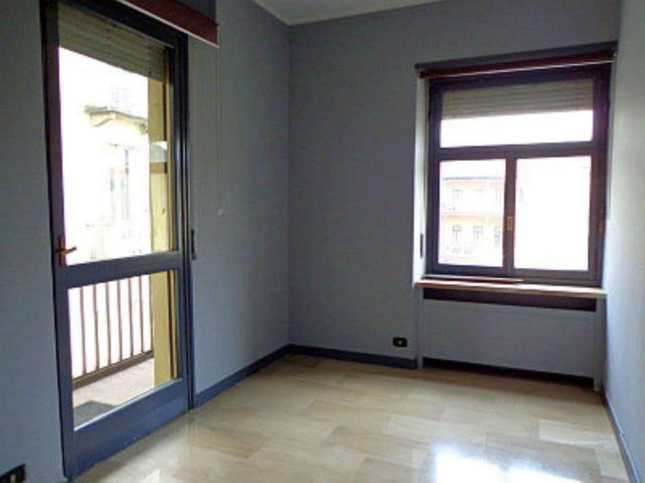 Bilocale Torino Corso Matteotti 12