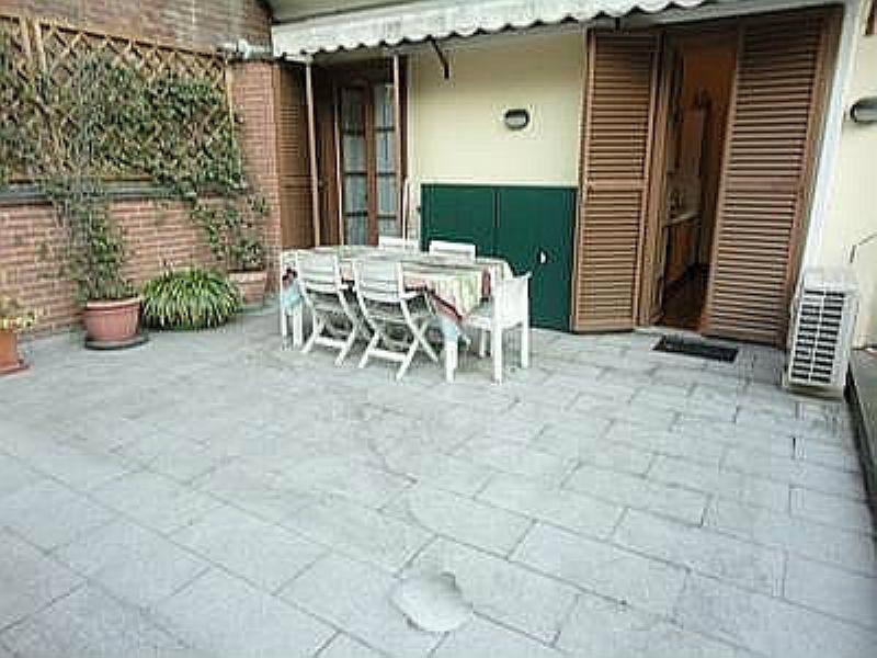 Bilocale Torino Corso Vittorio Emanuele Ii 8