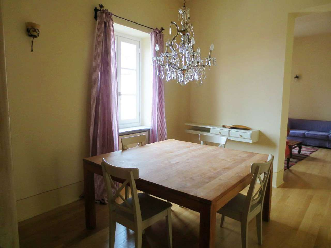 Appartamento in affitto a Moncalieri, 3 locali, prezzo € 1.100 | CambioCasa.it