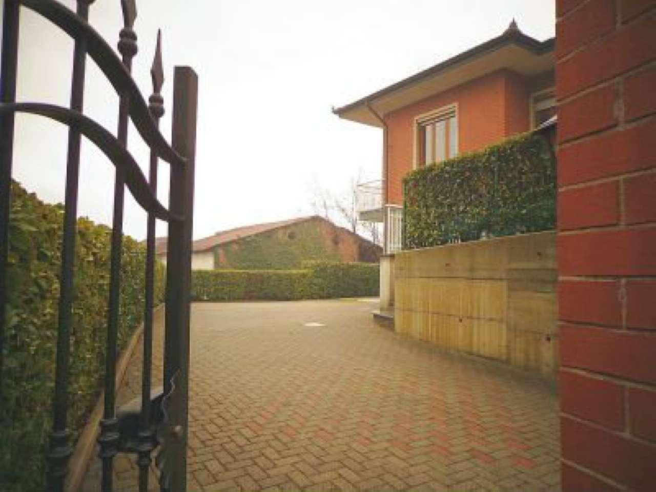 Villa in affitto a Baldissero Torinese, 6 locali, prezzo € 1.300 | Cambio Casa.it