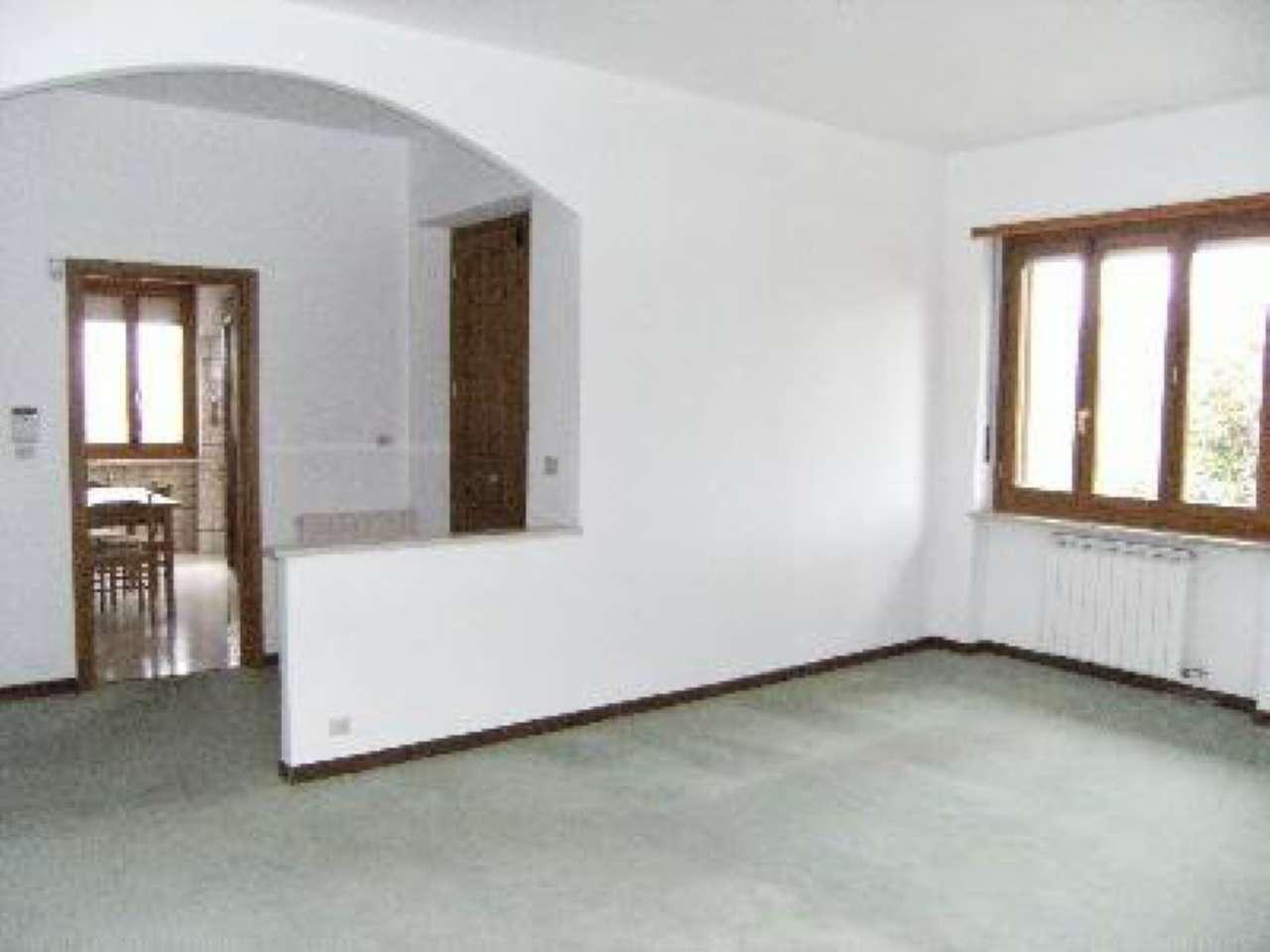 Villa in affitto a Baldissero Torinese, 6 locali, prezzo € 1.200 | CambioCasa.it