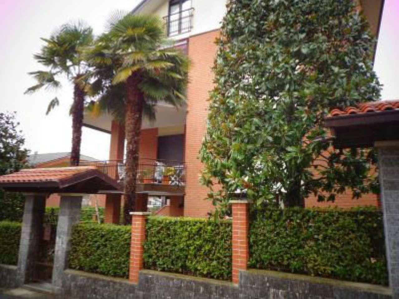 Appartamento in affitto a Castiglione Torinese, 5 locali, prezzo € 970 | Cambio Casa.it