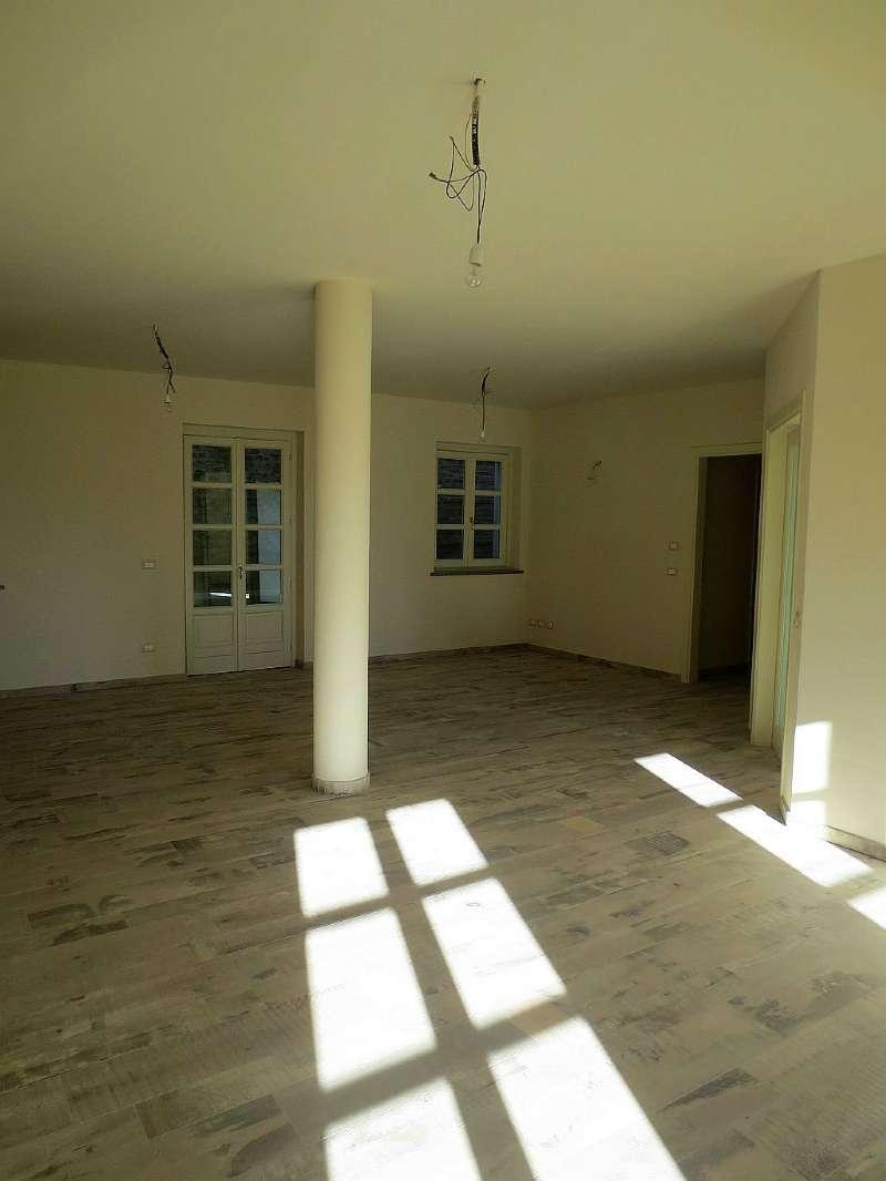 Appartamento in affitto a Pecetto Torinese, 7 locali, prezzo € 2.500 | Cambio Casa.it