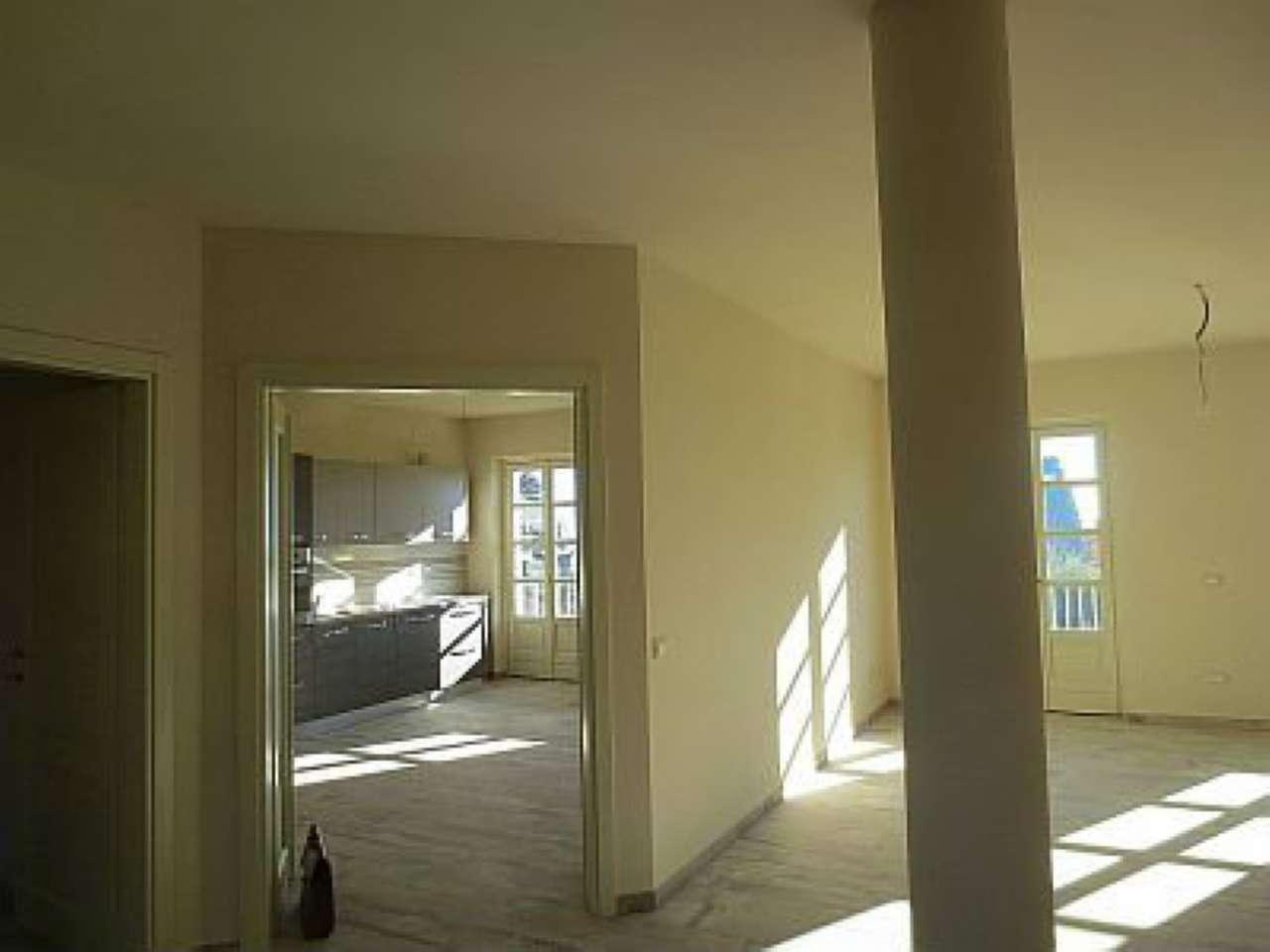 Appartamento in affitto a Pecetto Torinese, 7 locali, prezzo € 2.400 | Cambio Casa.it
