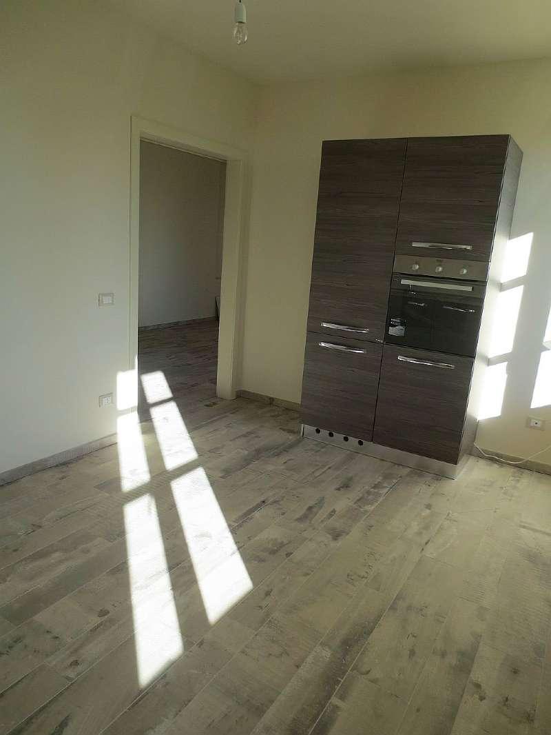 Appartamento in affitto a Pecetto Torinese, 6 locali, prezzo € 2.500 | Cambio Casa.it