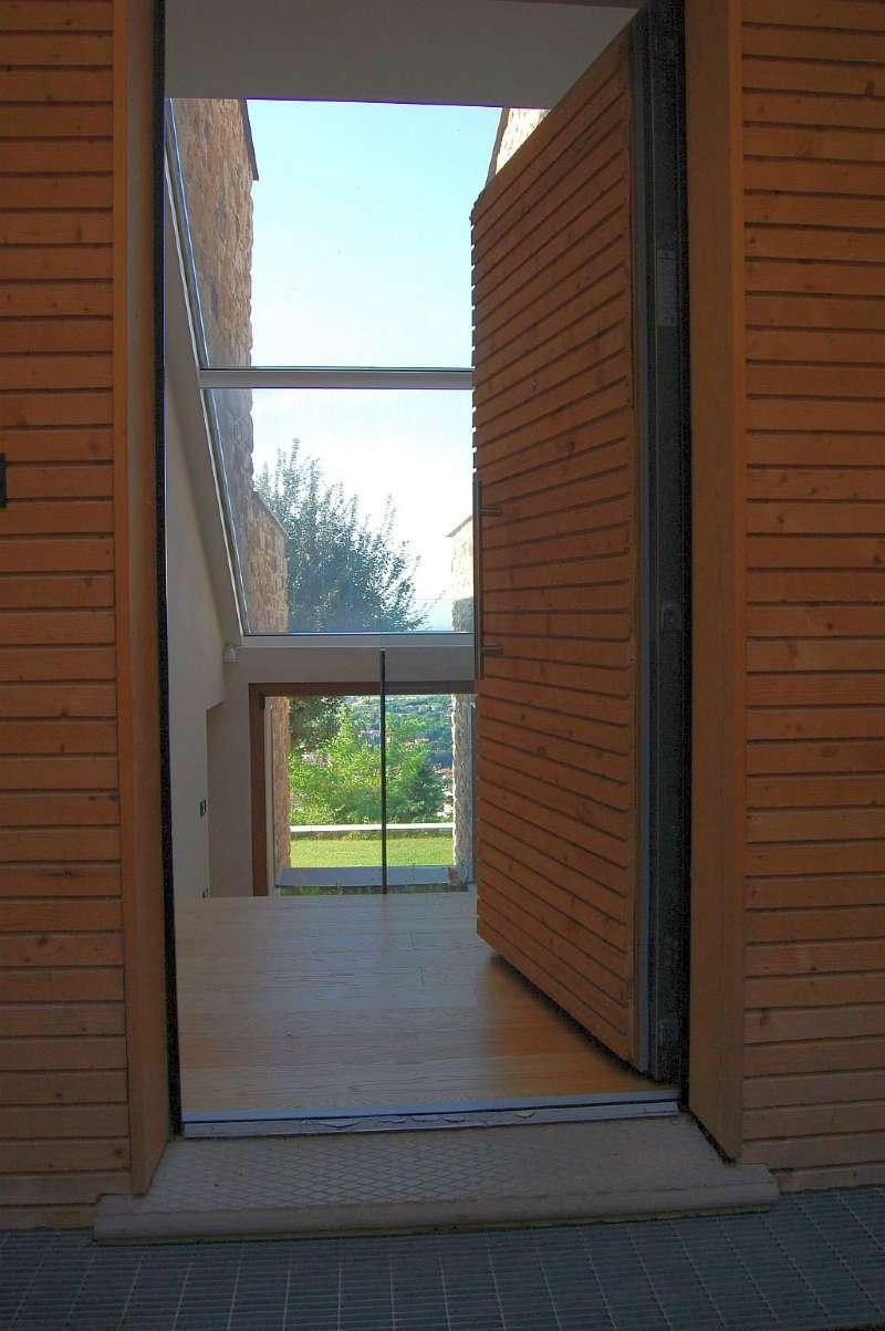 Villa in affitto a Moncalieri, 7 locali, prezzo € 2.000 | Cambio Casa.it