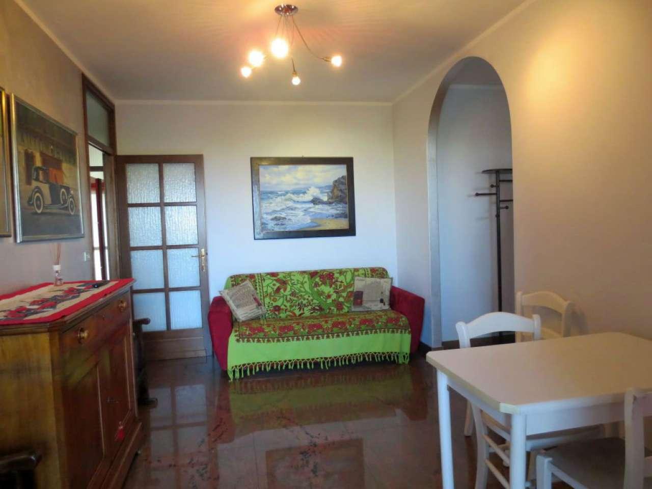 Appartamento in affitto a Rivoli, 2 locali, prezzo € 600 | Cambio Casa.it