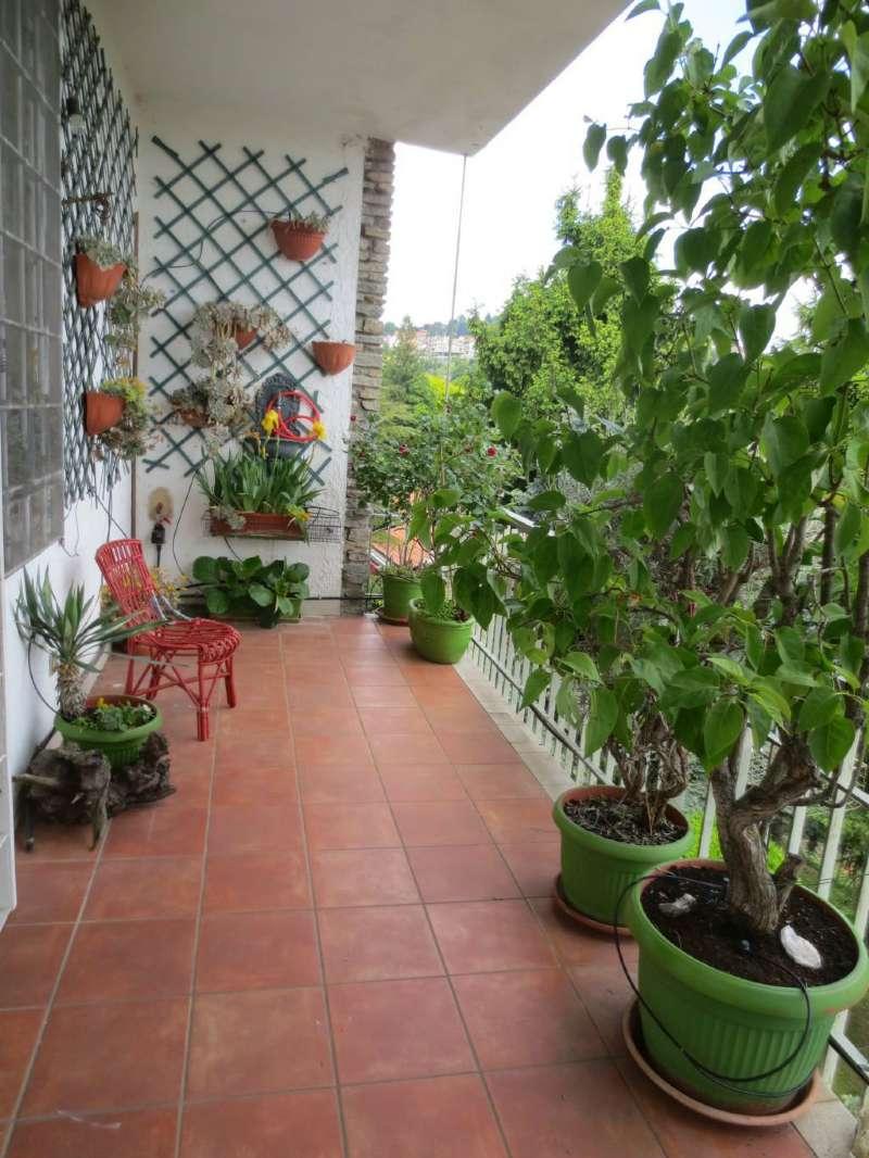 Appartamento in vendita a Pino Torinese, 5 locali, prezzo € 137.000 | CambioCasa.it