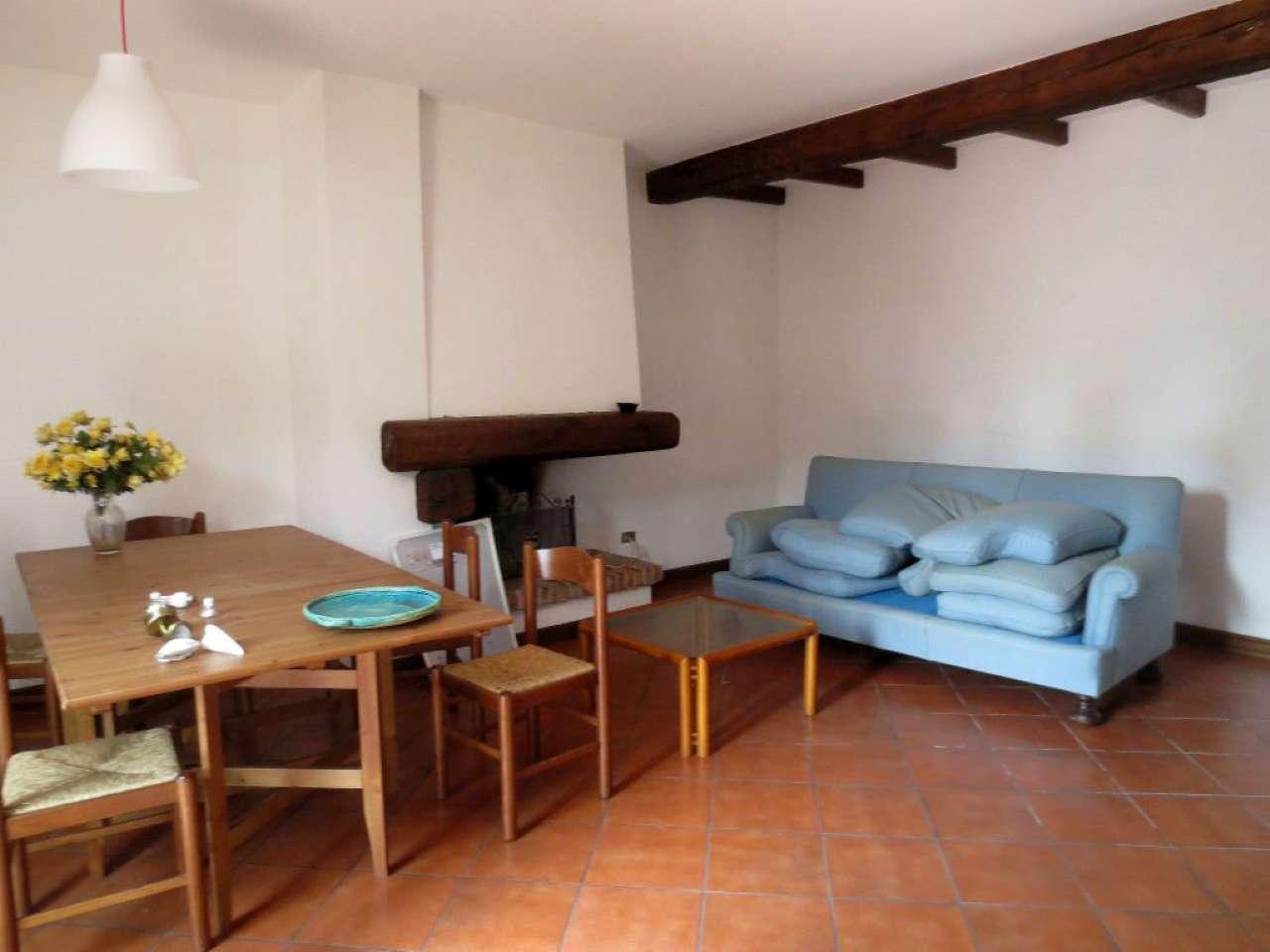 Villa in affitto a Torino, 4 locali, zona Zona: 5 . Collina, Precollina, Crimea, Borgo Po, Granmadre, Madonna del Pilone, prezzo € 1.300 | CambioCasa.it