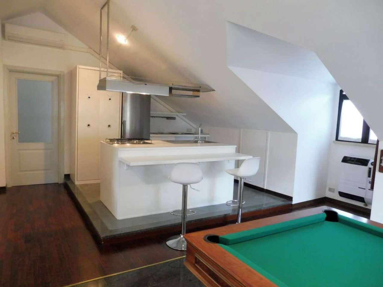 Appartamento in Affitto a Castiglione Torinese